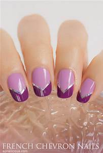 Easy Nail Art Step By Step | 2017 - 2018 Best Cars Reviews