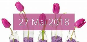 Date Fetes Des Meres : f te des m res 2018 ~ Melissatoandfro.com Idées de Décoration