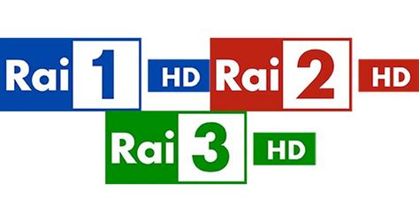 Is italy's national public broadcasting company, owned by you are watching rai 1, this site made to makes it easy for watch online web television. Rai 1 HD / 2HD / 3HD - Hotbird Frequency - Freqode
