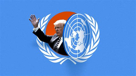 UN resolution caves to Trump veto threat