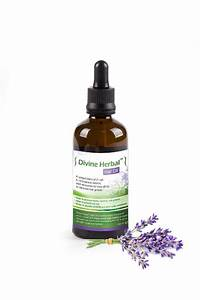 Divine Herbal Hair Oil For Hair Growth Helps To Reduce