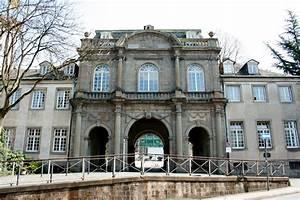Essen Werden Restaurant : kloster werden wikiwand ~ Watch28wear.com Haus und Dekorationen