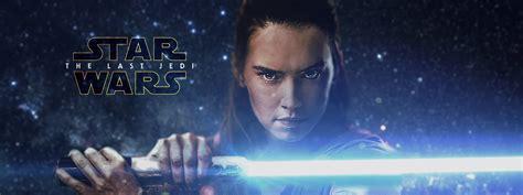 Rey And Bb8 Wallpaper Star Wars The Last Jedi Wallpaper