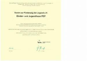 Einverständniserklärung Vorlage Arbeit : kinder und jugendhaus pep startseite ~ Themetempest.com Abrechnung