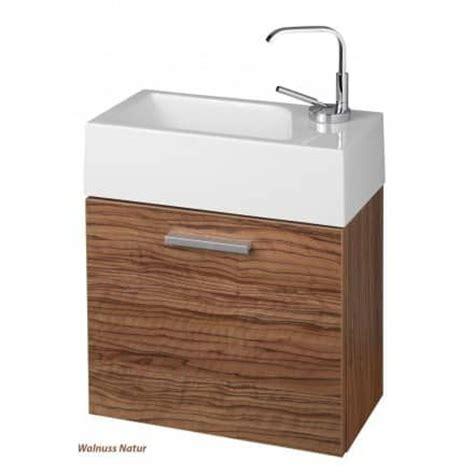 Badezimmer Unterschrank Industrie by Die Besten 25 Kleines Waschbecken Mit Unterschrank Ideen