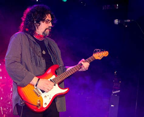 Fileelectric Light Orchestra 4jpg  Wikimedia Commons