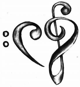 Love, Music, Art by 1naynay5 on DeviantArt