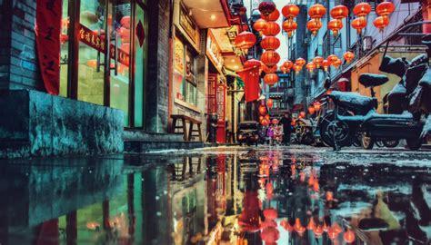 chinese year tips prepare