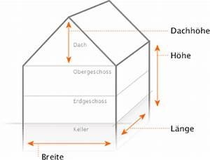 Umbauten Raum Berechnen : eugen hofmann ~ Themetempest.com Abrechnung