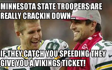 Anti Packers Memes - 98 best images about green bay packer memes on pinterest