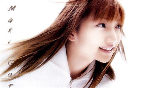 actress hollywood paling cantik artis cantik hollywood bollywood asia maki goto