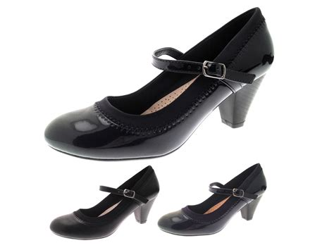 Comfortable Shoes For Work Women S