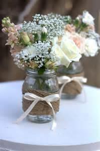 fleurs de mariage 1000 idées sur le thème fleurs de mariage sur fleurs de mariage de soie bouquets et