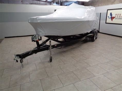 Mastercraft Boats Europe by Mastercraft Epic 23v Boat For Sale From Usa