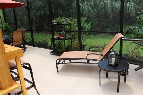 plant stand florida patio outdoor patio furniture