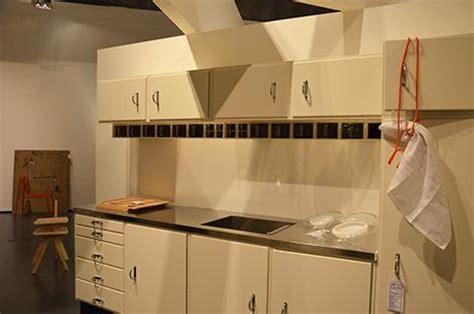 salon cuisine milan le salon du meuble de milan côté 4 le musée du design triennale en pleine ébullition à