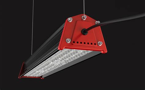 led high bay light leading led high bay lighting solutions ok led