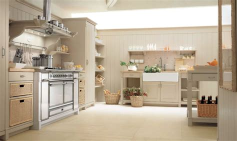 modern country kitchen ideas minacciolo country kitchens with style