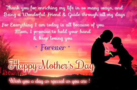 Mothers Day Quotes Image by Happy S Day 2017 Quotes Wishes And Sayings