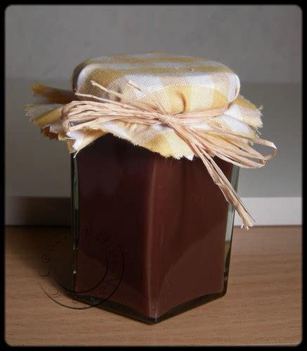 p 226 te 224 tartiner 224 base de pralinoise recette