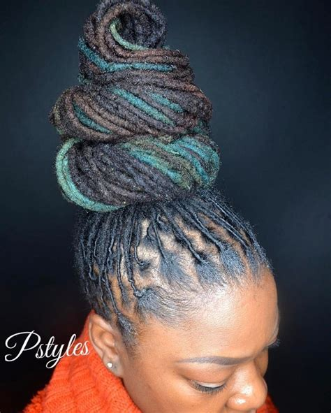 hair styles 1777 best braids loc s hairstyles images on 3252
