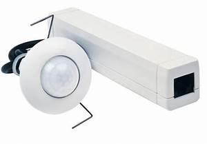 zublin 25480 swiss garde 360 prasenzmelder mini online With katzennetz balkon mit swiss garde 360