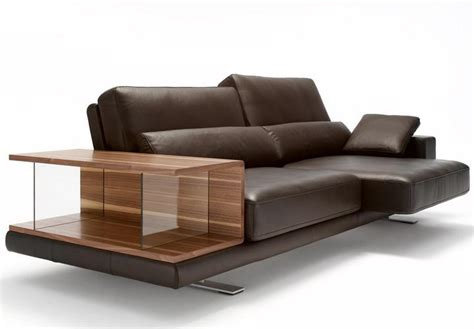 rolf sofa leder sofabank vero 556 rolf sofa funktionssofa leder dunkelbraun ebay