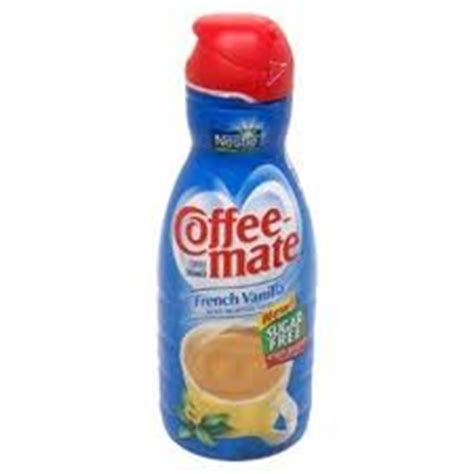 Instead, they get their rich, velvety mouthfeel from thickening agents and emulsifiers like carrageenan, a thickener thought to cause inflammation and. Coffee Mate Health Risks, is Coffee Mate Bad for You?   Health Clover