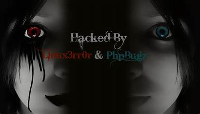 Hacker Wallpapers Hackers Cool Pcbots Hacking Labs