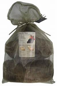body prop giftwrap brown body proptm support pillows With body prop pillow