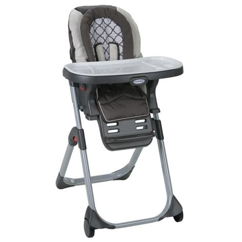 graco baby trend tempo high chair ideas picture 18 chair design