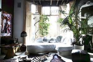 photos and inspiration modern homes interior decorating ideas bohemian home decor pretty spaces