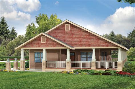 house cottage cottage house plans cadence 30 807 associated designs