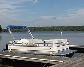 Boat To Rent Near Me by Pontoon Boat Rentals Near Me Newest House For Rent Near Me