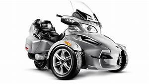 3 Rad Roller Mit Autoführerschein : dreirad can am spyder man muss nicht alles haben auto ~ Kayakingforconservation.com Haus und Dekorationen