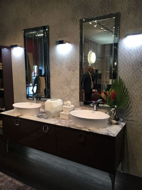 Two Mirrors In Bathroom by Sink Vanity Designs That Make And Easy