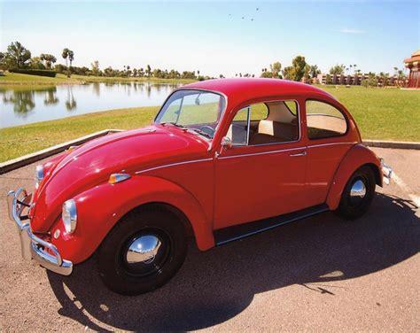 volkswagen beetle 1967 1967 volkswagen beetle 2 door sedan 113077
