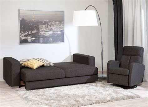 Daybed Sleeper Sofa by Mid Century Modern And Daybed Sofas And Sleepers