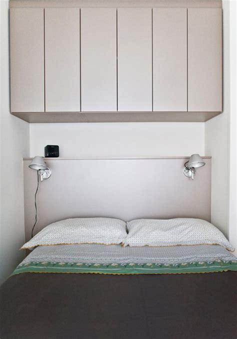 meuble suspendu pour chambre