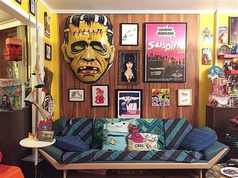 kitsch kitchen accessories 25 best ideas about rockabilly home decor on 3582