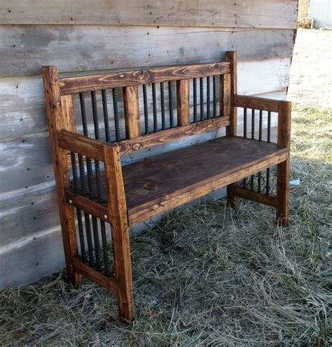 Outdoor Bench by 21 Amazing Outdoor Bench Ideas Style Motivation
