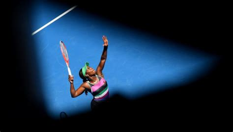 2019 australian open favourites floaters and dark horses in s draw tennis365 com