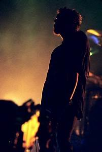 242 best images about Scott Weiland on Pinterest | Stone ...