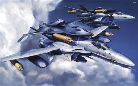 robotech wallpapers  background pictures