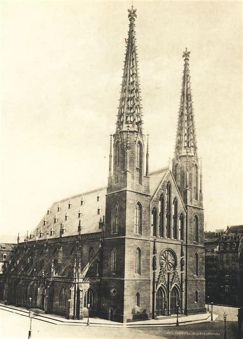 sophienkirche dresden wikipedia