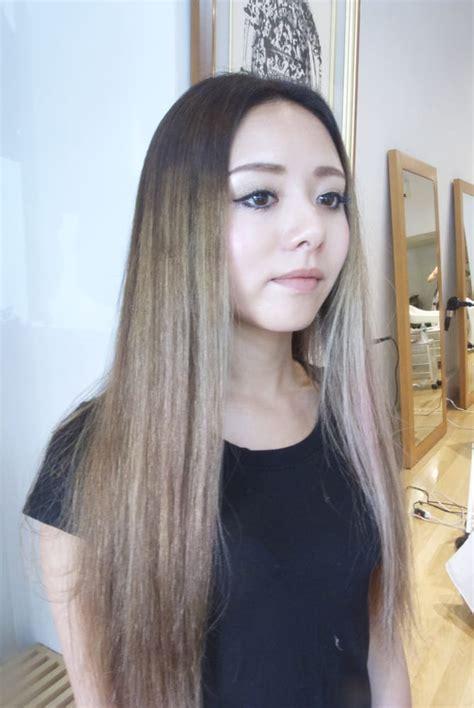 hair kuwayama    reviews hair salons    st east village  york