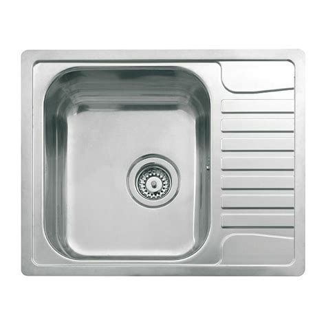 small kitchen sink cabinet sinks outstanding small stainless steel sinks small