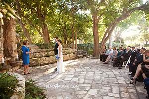Lori Josh Southwest School Of Art Wedding Reception