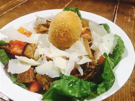 cuisine du cambodge recette en vidéo salade césar croustillante restaurant