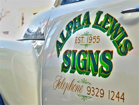 Traditional Signwriting  Custom Signage. Horoscopic Signs Of Stroke. Athlete Signs. Sharp Object Signs. Prenatal Signs. Cross Signs Of Stroke. Dyspraxia Signs. Football Signs. Dish Wash Signs Of Stroke